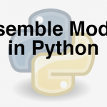 204-7-2-ensemble-models-in-python