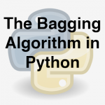 204-7-4-the-bagging-algorithm-in-python
