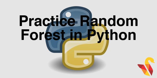 204-7-6-practice-random-forest-in-python