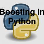 204-7-7-boosting-in-python