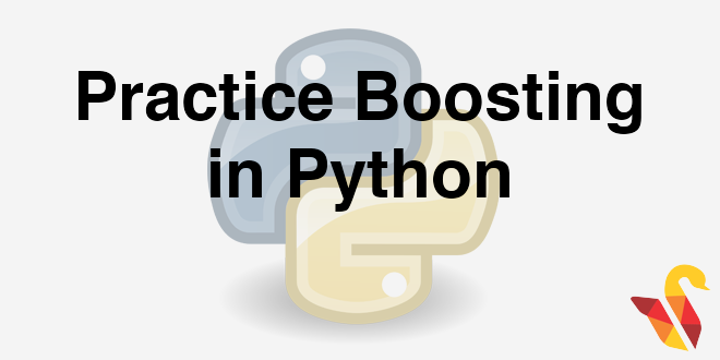 204-7-8-practice-boosting-in-python