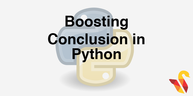 204-7-9-boosting-conclusion-in-python