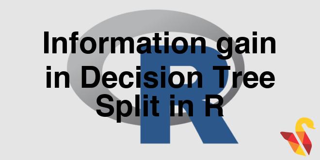 203-3-5-information-gain-in-decision-tree-split