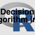 203-3-6-the-decision-tree-algorithm