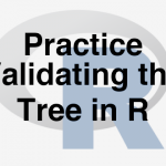 203-3-8-practice-validating-the-tree