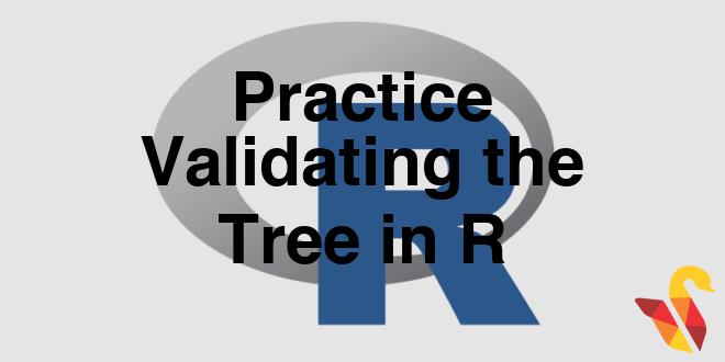 203-3-8-practice-validating-the-tree