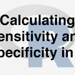 203-4-2-calculating-sensitivity-and-specificity-in-r