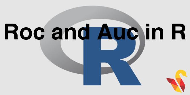 203-4-3-roc-and-auc