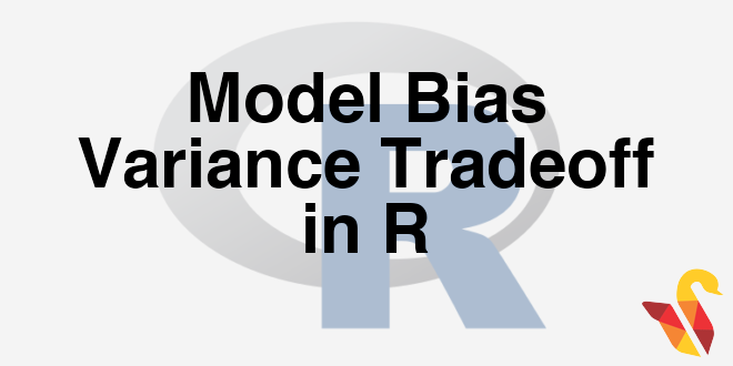 203-4-6-model-bias-variance-tradeoff