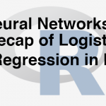 203-5-1-neural-networks-a-recap-of-logistic-regression