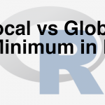 203-5-10-local-vs-global-minimum