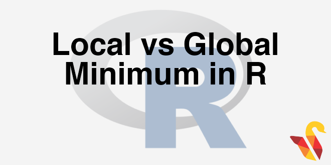 203-5-10-local-vs-global-minimum