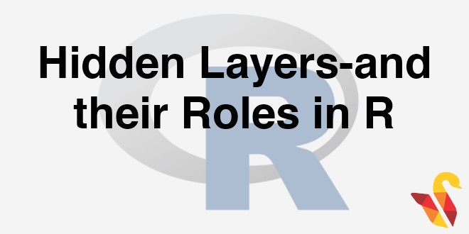 203-5-11-hidden-layers-and-their-roles