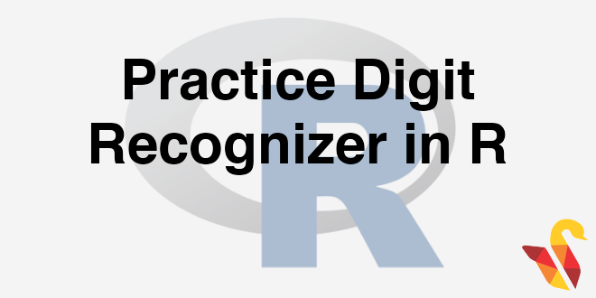 203-5-12-practice-digit-recognizer