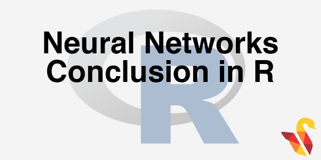 203-5-13-neural-networks-conclusion