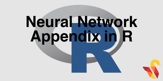 203-5-14-neural-network-appendix