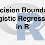 203-5-2-decision-boundary-logistic-regression