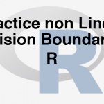 203-5-3-practice-non-linear-decision-boundary