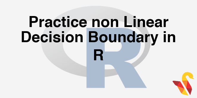 203-5-3-practice-non-linear-decision-boundary