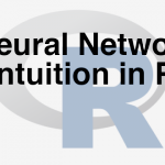 203-5-6-neural-network-intuition