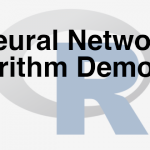 203-5-8-neural-network-algorithm-demo