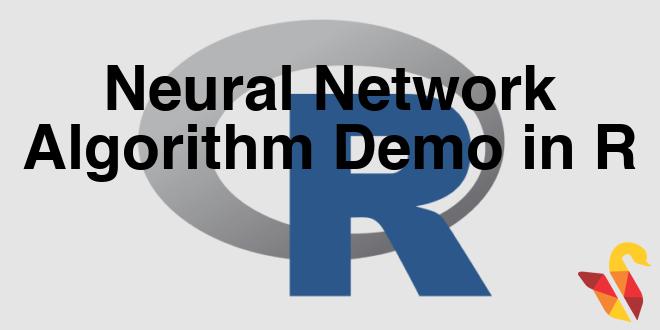 203-5-8-neural-network-algorithm-demo