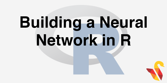 203-5-9-building-a-neural-network-in-r