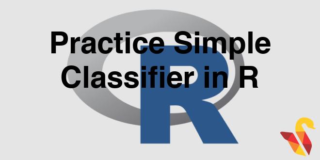 203-6-2-practice-simple-classifier