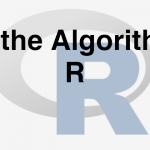 203-6-3-svm-the-algorithm