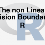 203-6-5-the-non-linear-decision-boundary