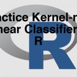 203-6-6-practice-kernel-non-linear-classifier