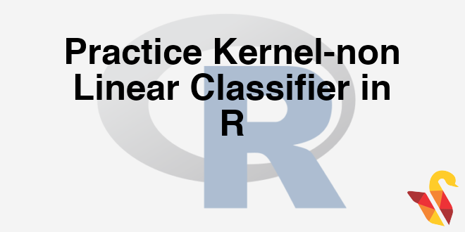 203-6-6-practice-kernel-non-linear-classifier