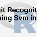 203-6-8-digit-recognition-using-svm