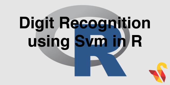 203-6-8-digit-recognition-using-svm