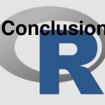 203-6-9-svm-conclusion