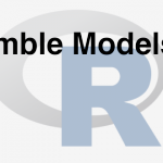 203-7-2-ensemble-models