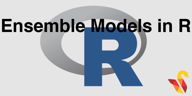 203-7-2-ensemble-models