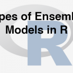 203-7-3-types-of-ensemble-models