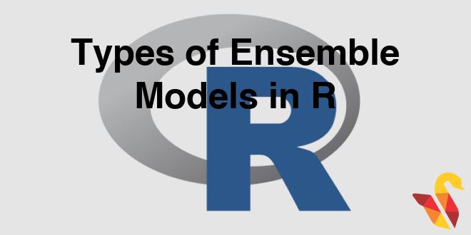 203-7-3-types-of-ensemble-models
