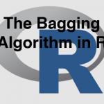 203-7-4-the-bagging-algorithm