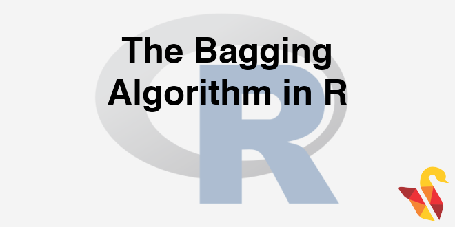 203-7-4-the-bagging-algorithm