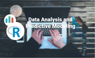 data analysis and predictive modeling