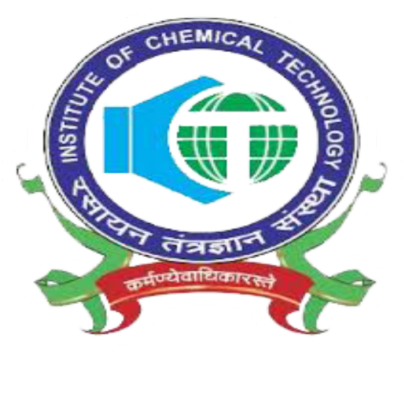 ict-logo1