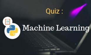 quiz-machinelearning