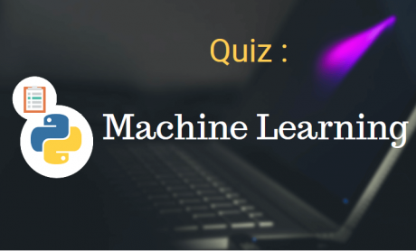 quiz-machinelearning