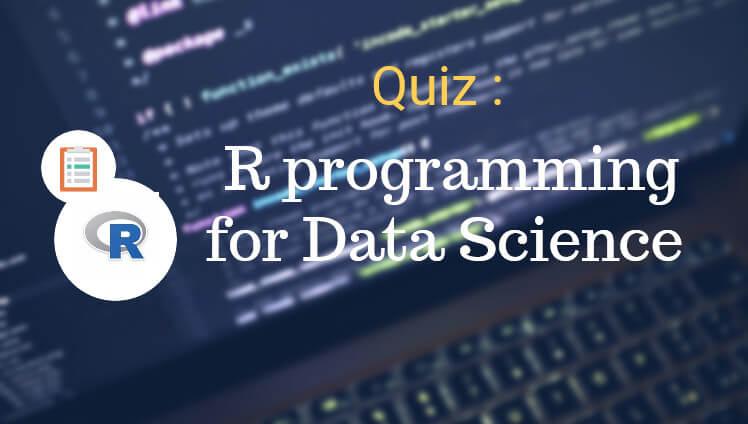quiz-r-programming