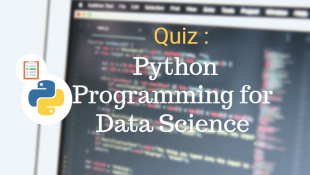 quiz-python-programming-for-datascience