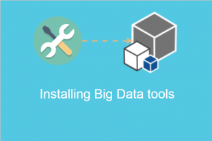 Installing_big_data_tools