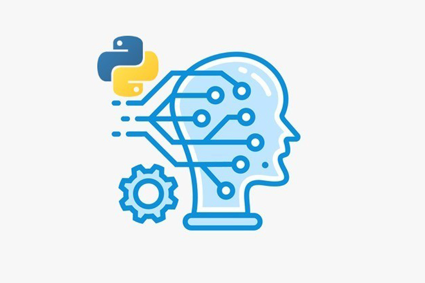 Machine Learning Made Easy : Beginner to Expert using Python