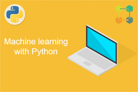 Machine Learning Projects in Python – Statinfer